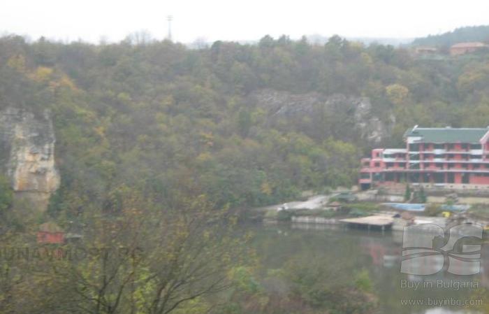 Bgliferu: Форум о Болгарии - Report