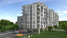 Квартиры в Варне