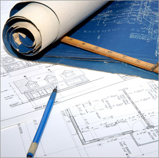 Preparation of Architectural Reports